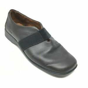 Josef Seibel Loafers Clogs Shoes - Women's
